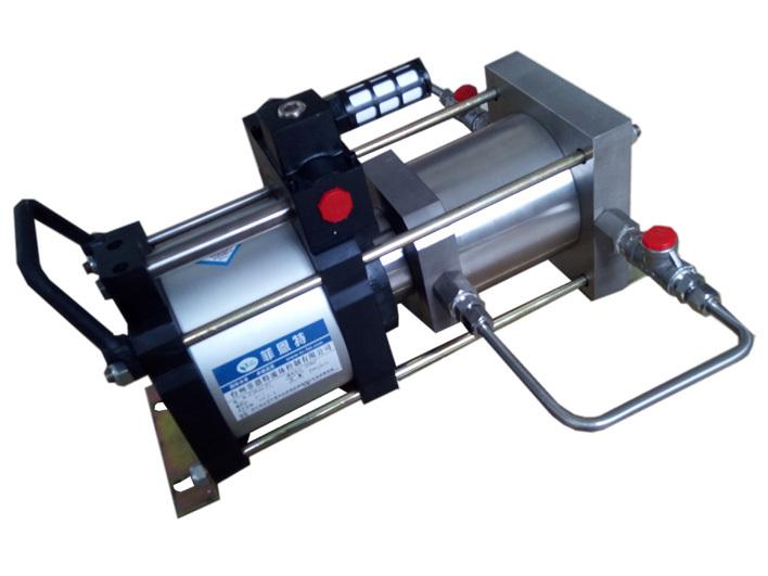 优良高压釜质量材质上乘 信息推荐 威海鑫康化工机械供应