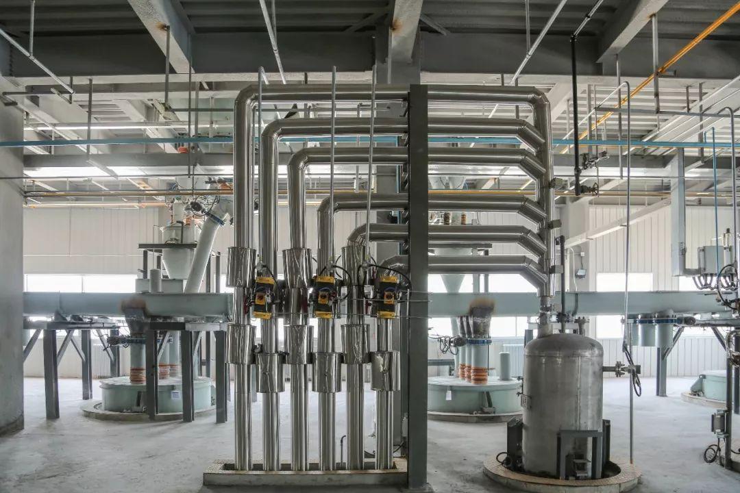 吉林正品磁力反應釜貨源充足 值得信賴 威海鑫康化工機械供應