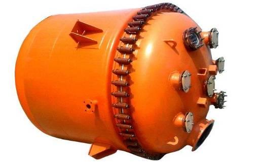 吉林磁力反应釜要多少钱 服务为先 威海鑫康化工机械供应
