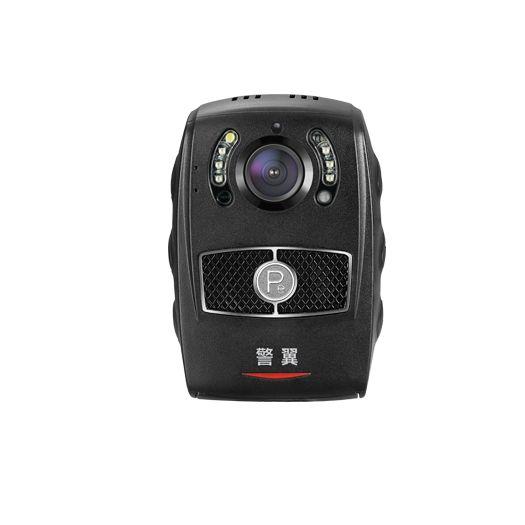 惠州华德安执法摄像机值得信赖,执法摄像机