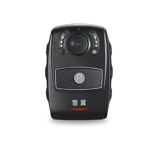 珠海德生执法摄像机性价比高,执法摄像机
