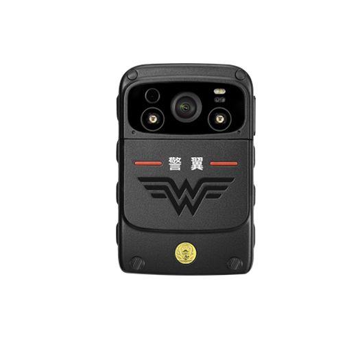 惠州便携式执法摄像机,执法摄像机