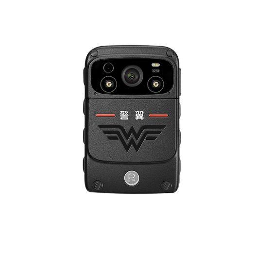 深圳飞利浦执法摄像机常用解决方案,执法摄像机
