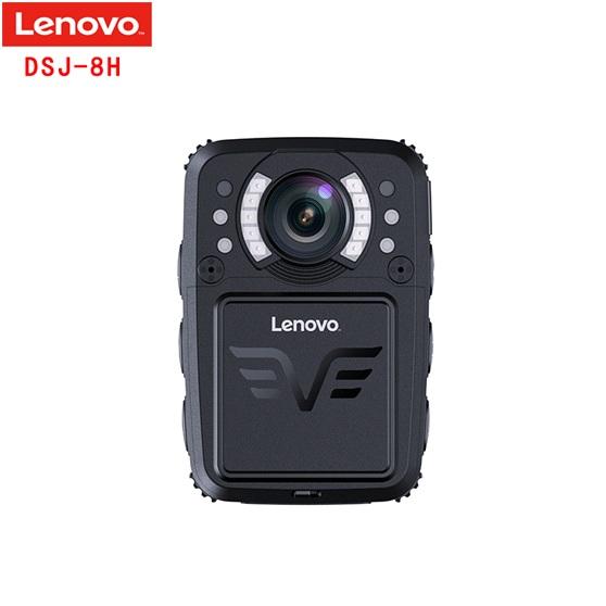 惠州防爆执法摄像机货源充足,执法摄像机