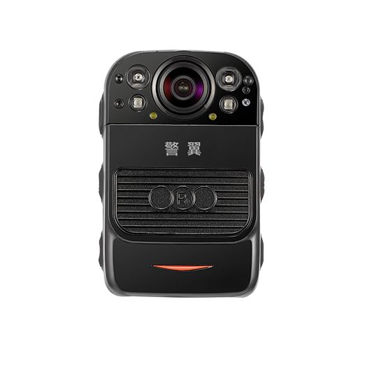 惠州音视频执法摄像机厂家报价,执法摄像机