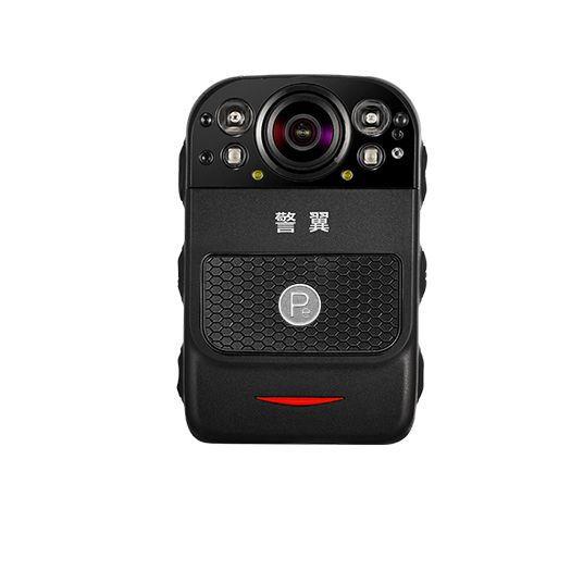 浙江联想执法摄像机品质售后无忧,执法摄像机