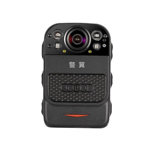 广州警翼执法摄像机,执法摄像机