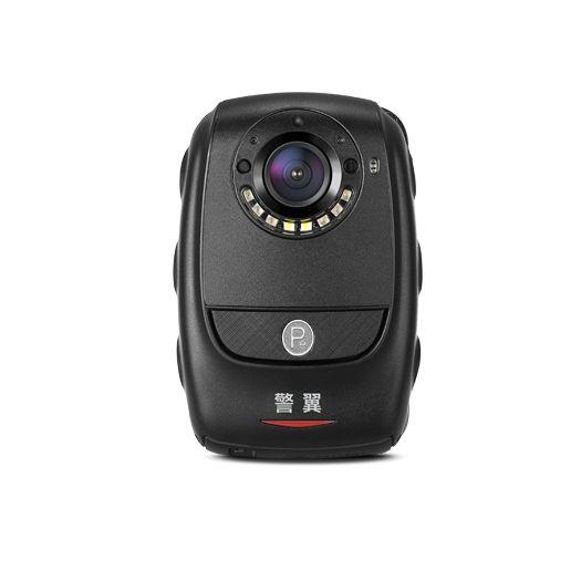惠州执法摄像机推荐货源,执法摄像机