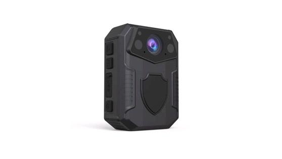 惠州华德安执法摄像机厂家报价,执法摄像机