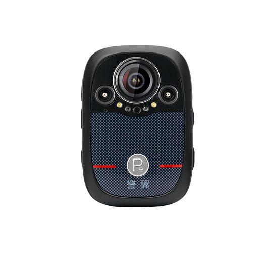 山东智敏执法摄像机销售厂家,执法摄像机