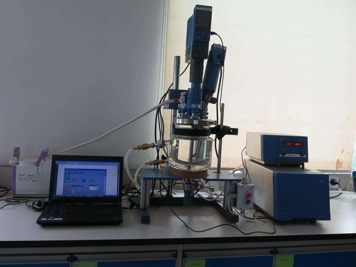 福建口碑好实验室反应釜销售价格,实验室反应釜