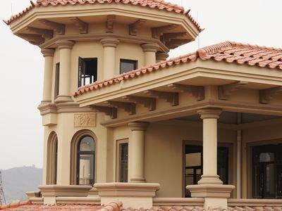 福建窗套装饰线条厂家 厦门市长厦发装饰工程供应