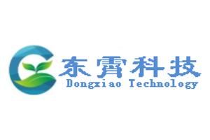 杭州东霄科技有限公司