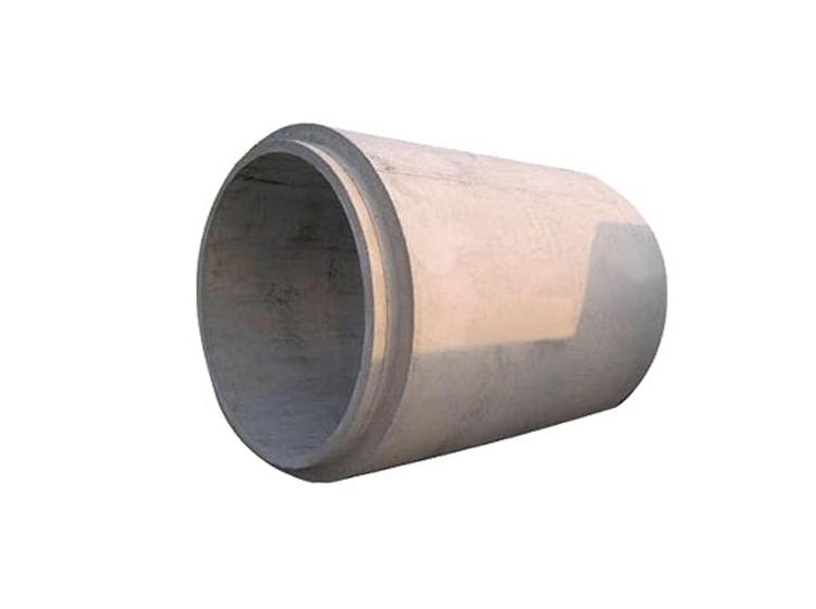 汕头专业水泥管批发厂家 广州市硕景建筑材料供应
