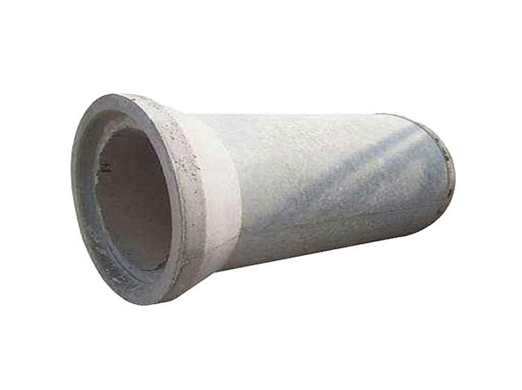 珠海库存水泥管按需定制 广州市硕景建筑材料供应