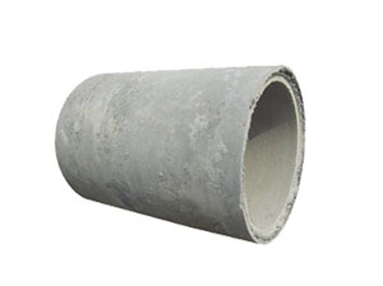 东莞正品水泥管按需定制 广州市硕景建筑材料供应