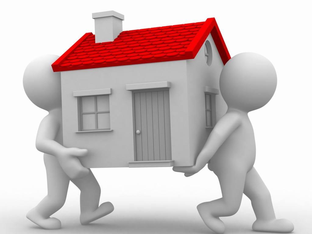 阿克苏市设备搬迁要多少钱 阿克苏市亚龙搬家供应