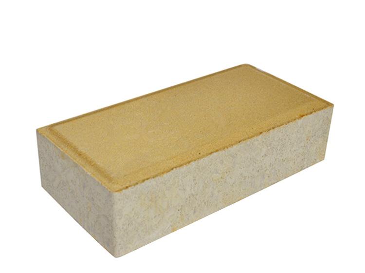 广州通用建菱砖哪家好 广州市硕景建筑材料供应