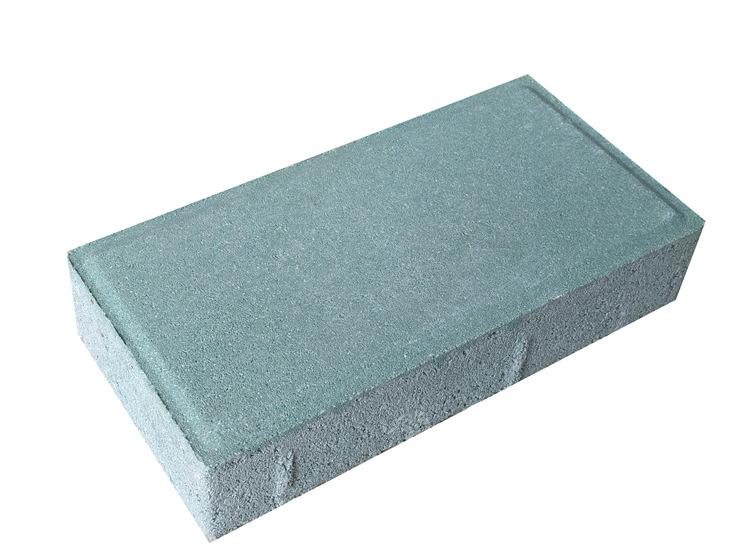 东莞优质建菱砖报价 广州市硕景建筑材料供应