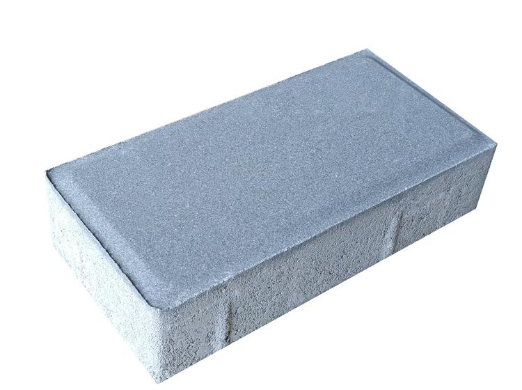 东莞专用建菱砖厂家 广州市硕景建筑材料供应