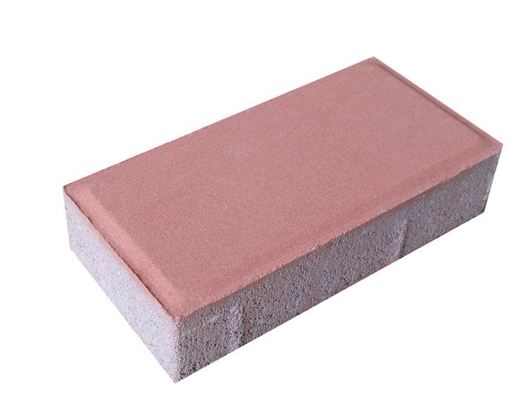 东莞优质建菱砖厂家报价 广州市硕景建筑材料供应