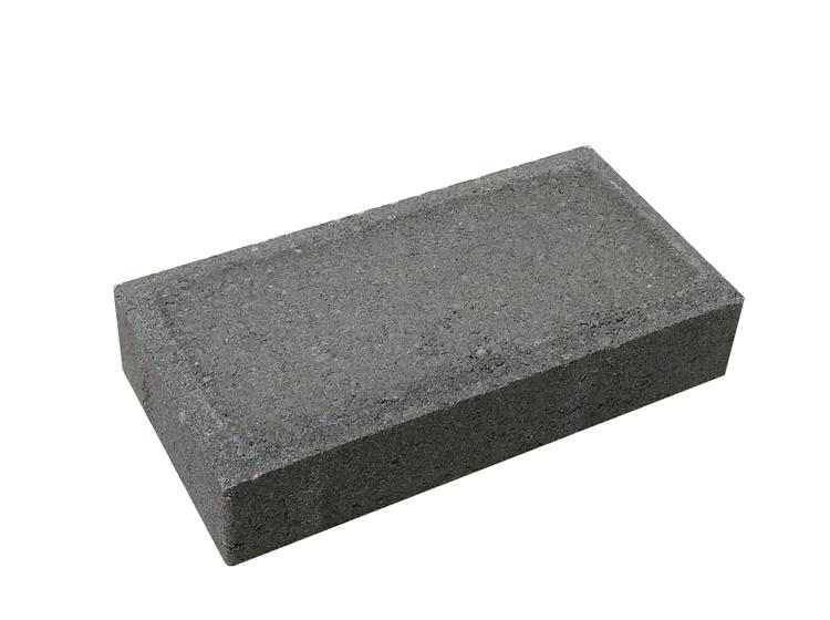 东莞专用建菱砖哪家好 广州市硕景建筑材料供应