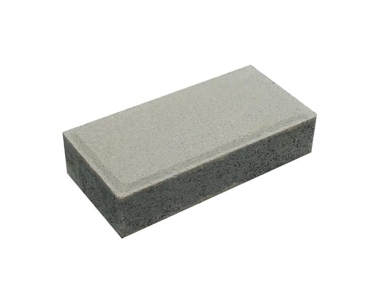 东莞优质建菱砖厂家供应 广州市硕景建筑材料供应