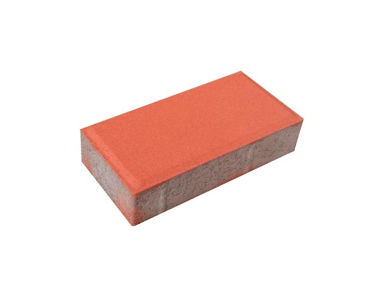 东莞专用建菱砖制造厂家