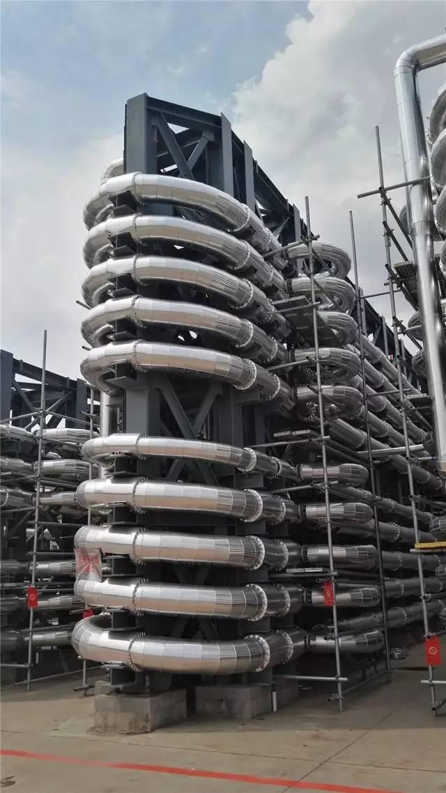 天津原裝加氫反應釜上門安裝