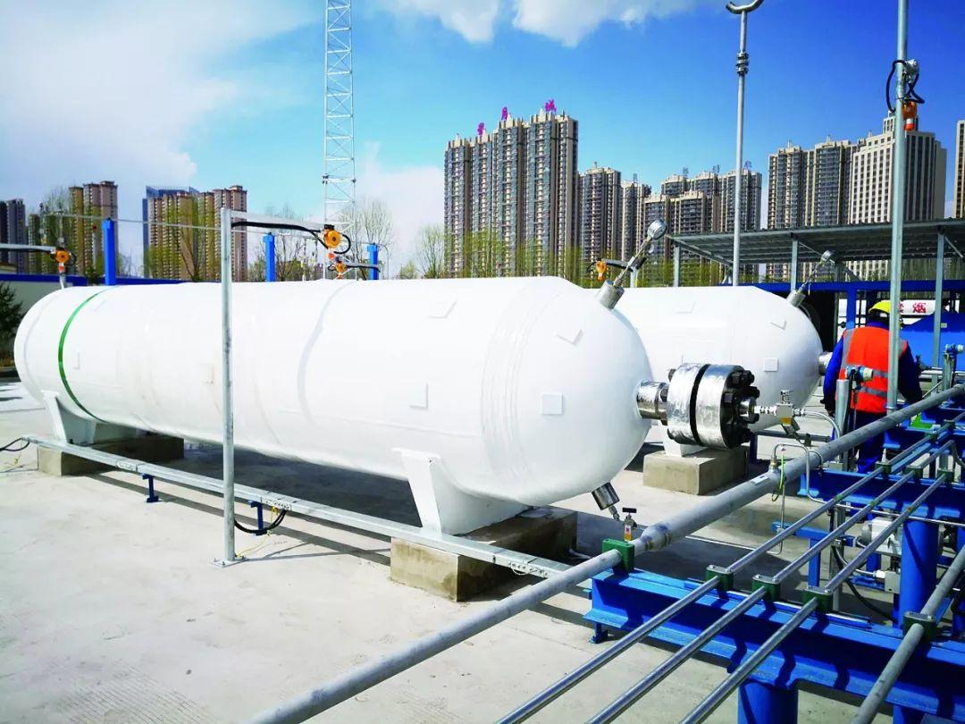 天津口碑好加氫反應釜廠家報價 信息推薦 威海鑫康化工機械供應
