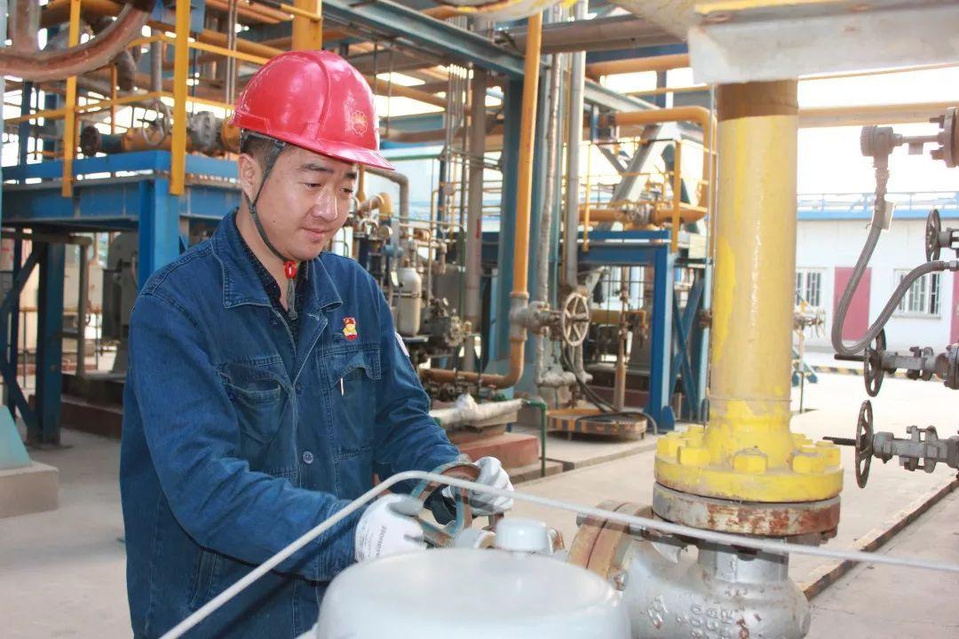天津官方加氢反应釜报价 服务至上 威海鑫康化工机械供应