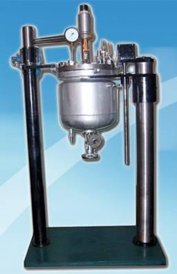 北京专业磁力搅拌釜源头好货 和谐共赢 威海鑫康化工机械供应
