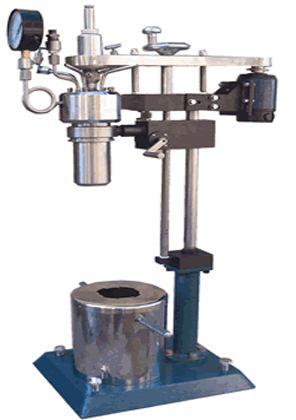 北京智能磁力搅拌釜需要多少钱 推荐咨询 威海鑫康化工机械供应