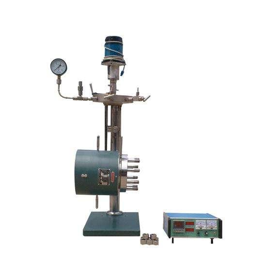 北京专业磁力搅拌釜量大从优 优质推荐 威海鑫康化工机械供应