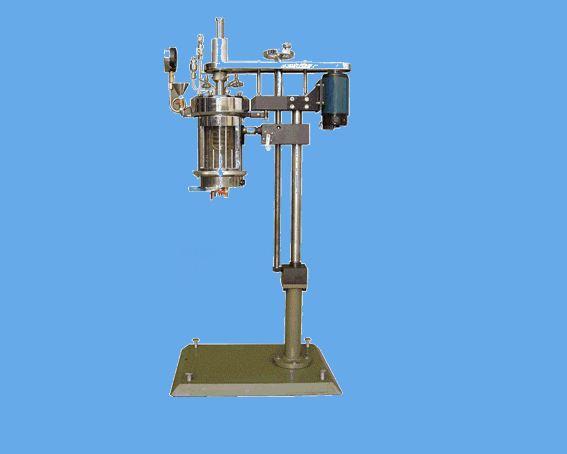 江西專業磁力攪拌釜歡迎來電 有口皆碑 威海鑫康化工機械供應