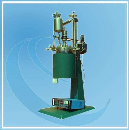 北京专用磁力搅拌釜点击了解更多 创造辉煌 威海鑫康化工机械供应