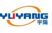 杭州宇阳自控设备有限公司