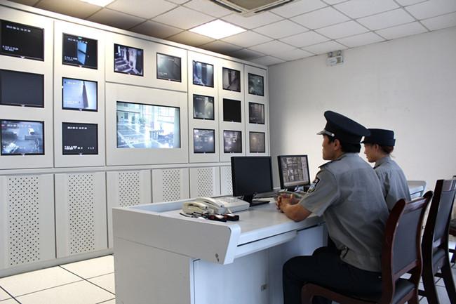 青海活动保安,保安