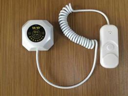 江苏销售养老院智能语音对讲全国发货 铸造辉煌 上海捷报医疗器械供应
