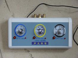 上海医用中心供氧工程安装 上海捷报医疗器械供应