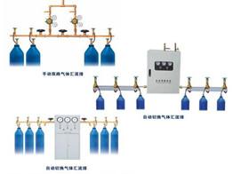 上海优良中心供氧多少钱 上海捷报医疗器械供应