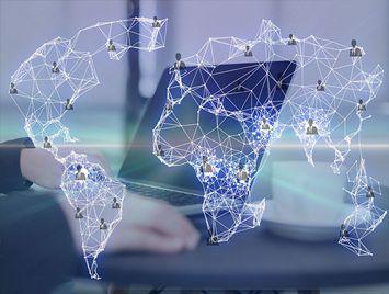 新疆正规网络服务价格合理 诚信为本 新疆微同城财务管理供应