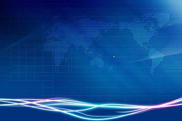 新疆网络服务哪家好 新疆微同城财务管理供应