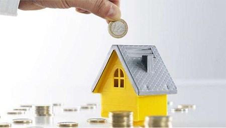 新疆本地会计服务高品质的选择 新疆微同城财务管理供应