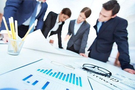 新疆口碑好代理记账给您好的建议 新疆微同城财务管理供应