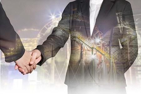 新疆本地会计代理值得信赖 新疆微同城财务管理供应