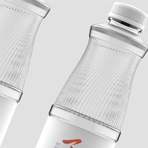 无锡婴儿瓶瓶型设计行业专家在线为您服务,瓶型设计
