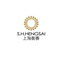 上海衡赛汽车服务有限公司