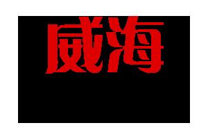 威海鑫康化工機械有限公司