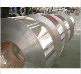 宁波优质不锈钢报价,不锈钢